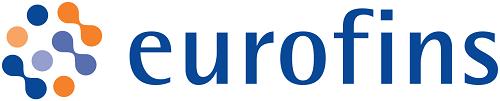 Business Unit Manager hos Eurofins