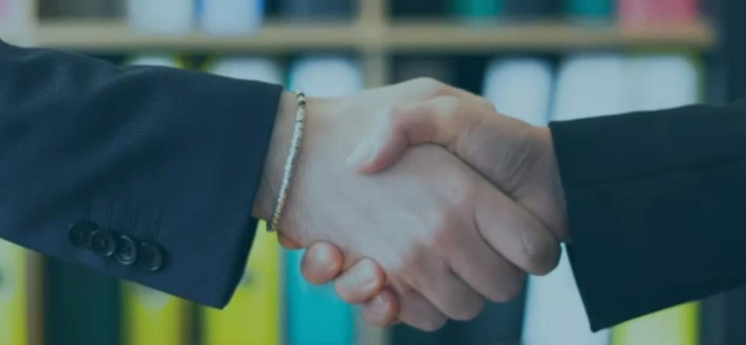 Hvorfor jobbe med en rekrutteringspartner?